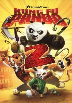 Kung Fu Panda 2 1532x2175