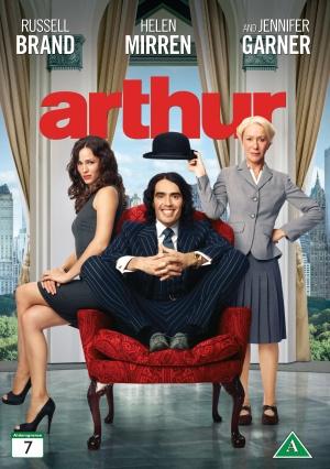 Arthur 1530x2175