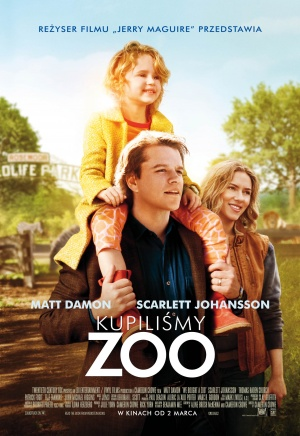 We Bought a Zoo 1871x2721