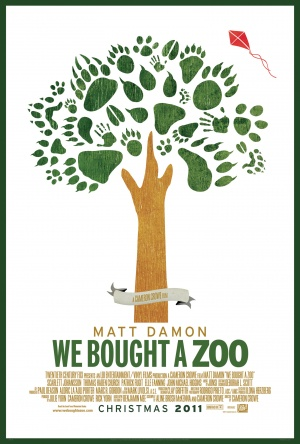 We Bought a Zoo 1485x2200