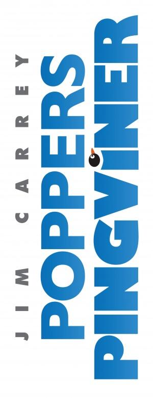 Mr. Popper's Penguins 1888x4899