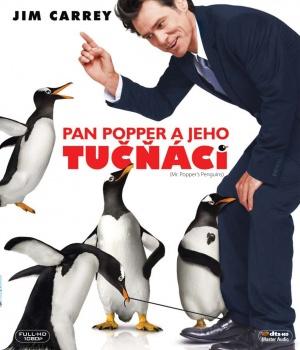 Mr. Popper's Penguins 1181x1378
