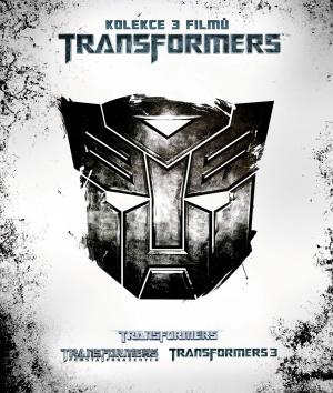 Transformers 3: Die dunkle Seite des Mondes 1605x1894