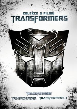 Transformers 3: Die dunkle Seite des Mondes 1615x2261