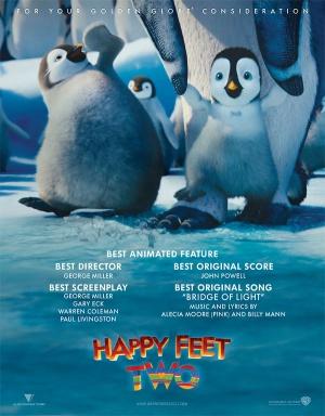 Happy Feet Two 600x767