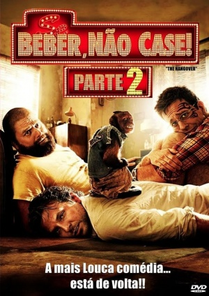 The Hangover Part II 758x1071