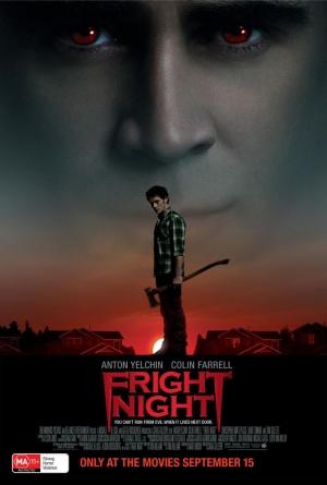 Fright Night 800x1186