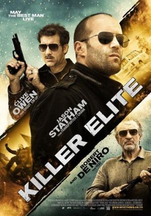 Asesinos de elite 504x720