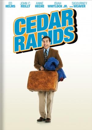 Cedar Rapids 1535x2175