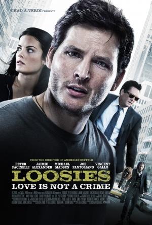 Loosies 2031x3000