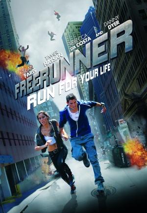 Freerunner 2900x4200