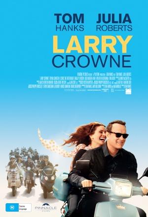 Larry Crowne 2719x4000