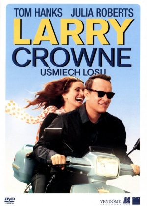 Larry Crowne 570x802