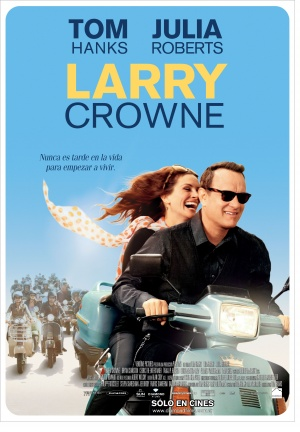 Larry Crowne 2525x3633