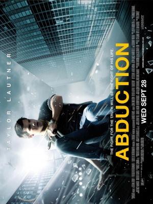 Abduction 1290x1718