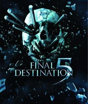 Final Destination 5 1163x1372