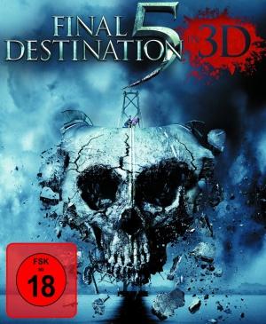 Final Destination 5 1519x1846