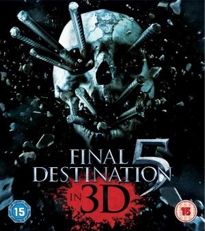 Final Destination 5 1189x1337
