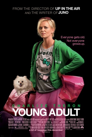 Young Adult 2430x3600