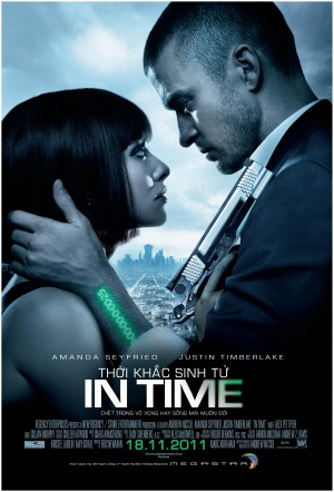 In Time 1977x2912