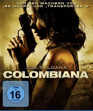 Colombiana 1163x1386