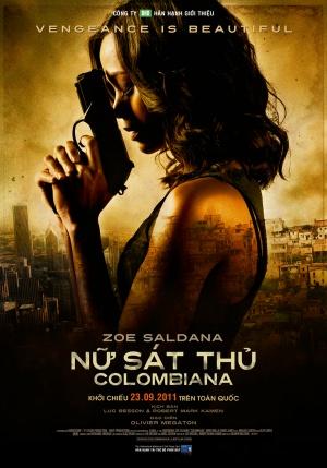Colombiana 1200x1715