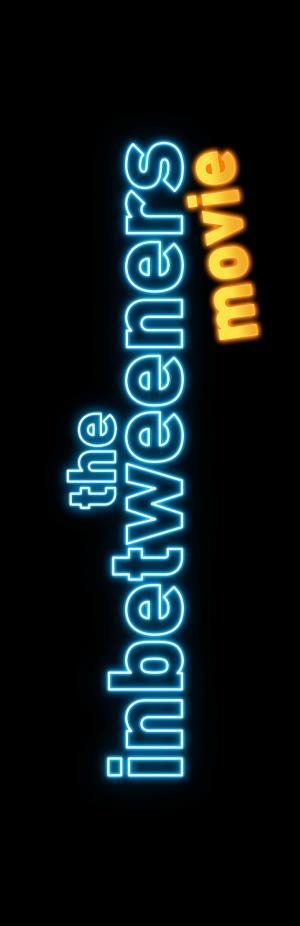 The Inbetweeners Movie 1620x5000