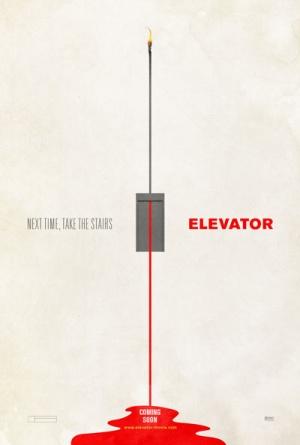 Elevator 400x593