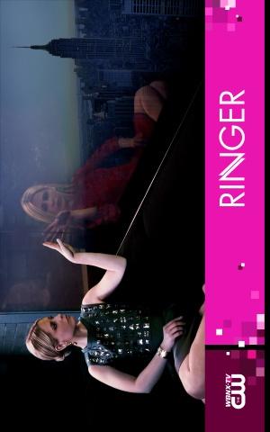 Ringer 1200x1920