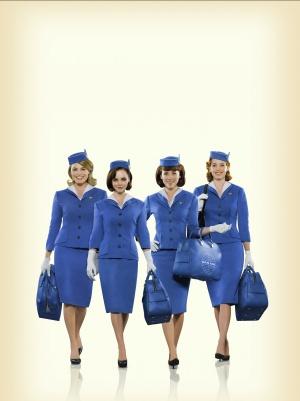 Pan Am 2359x3150