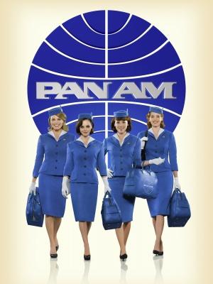 Pan Am 2361x3150