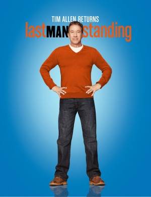 Last Man Standing 1939x2520