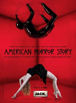 American Horror Story 535x720