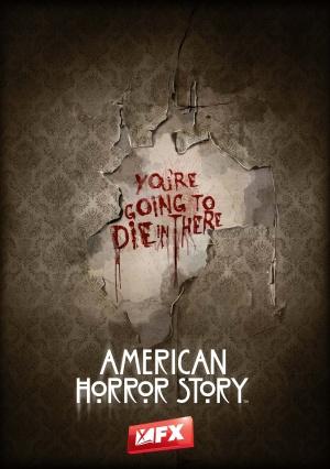 American Horror Story 1664x2362