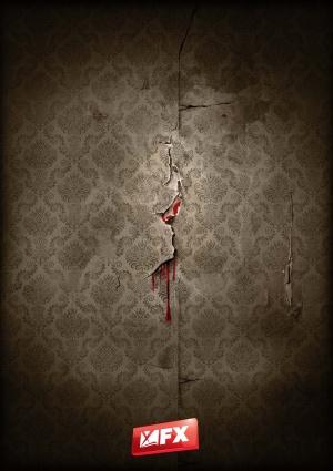 American Horror Story 1668x2362