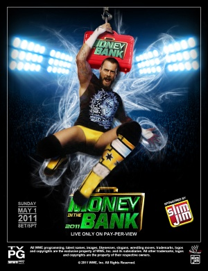 WWE Money in the Bank 600x780