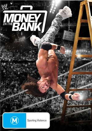 WWE Money in the Bank 670x953