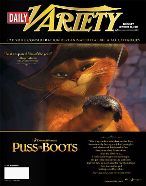 Puss in Boots 600x768