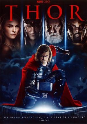 Thor 3102x4394