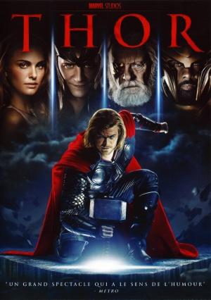 Thor 1532x2173