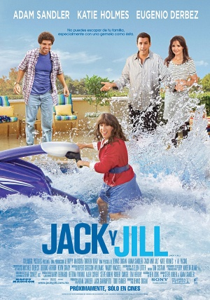 Jack e Jill 1926x2750