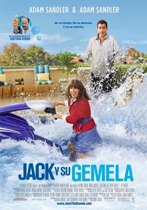 Jack e Jill 2454x3506