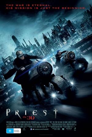 Priest 2362x3507