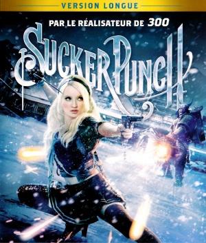 Sucker Punch 2749x3237