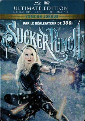 Sucker Punch 1590x2243