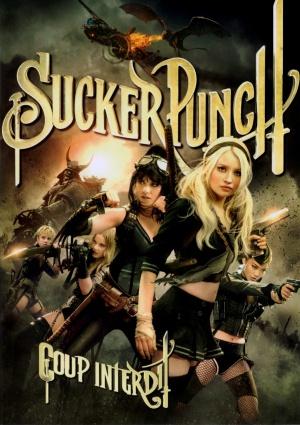 Sucker Punch 1534x2175