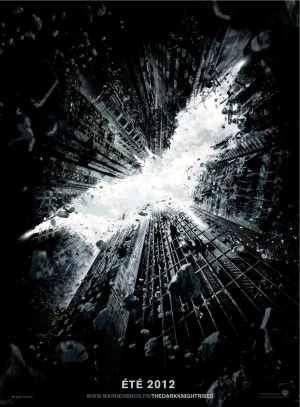 Batman: El caballero de la noche asciende 1418x1926