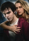 Warm Bodies Textless