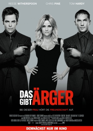 This Means War 990x1400