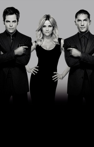 This Means War 3198x5000